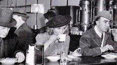 Spokane Coffee Roaster
