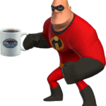 Conservative Coffee Roasting Company Boycotts All Social Media