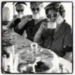 Best Coffee Roaster Spokane WA