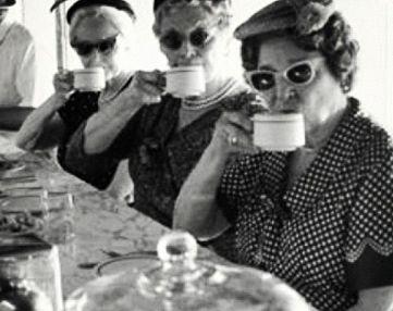 Best Coffee Roaster Spokabne WA