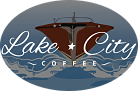 Lake City Coffee