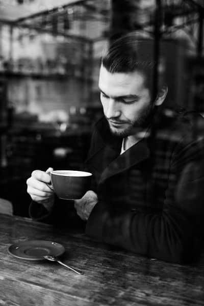 best dark roast decaf coffee
