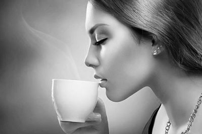 instant coffee vs ground coffee