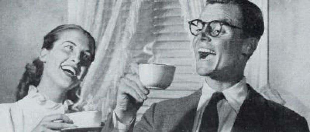 Smooth Coffee Lovers