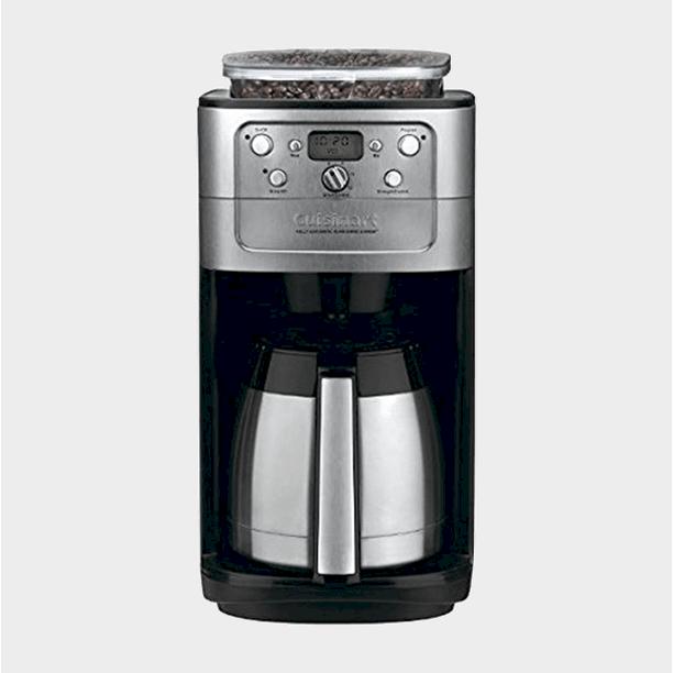 Best Drip Coffee
